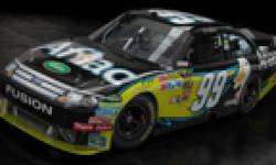Nascar the game 2011 render vignette 01