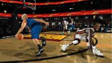 NBA-Jam-On-Fire_07-07-2011_screenshot-1 (15)