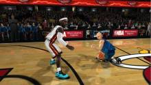 NBA-Jam-On-Fire_07-07-2011_screenshot-1 (18)