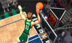 nba jam ps2 icon