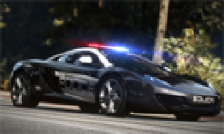 Need For Speed Hot Pursuit head 5