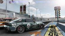 need_for_speed_prostreet_01
