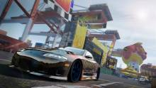 nfs-mania_preview_01