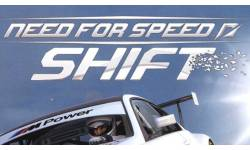 nfs shift need for speed icone jaquette need for speed shift playstation 3 ps3 cover avant g