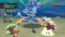 Ni no Kuni images screenshots 0002