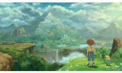Ni no Kuni screenshots 18042012 018