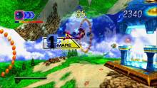 NiGHTS Into Dreams 06.07 (7)