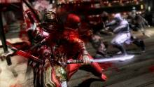 Ninja-Gaiden-3_18-02-2012_screenshot-28