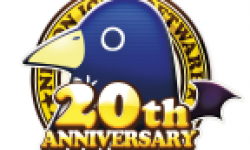 Nippon Ichi Software 20th Anniversary Head 180412 01