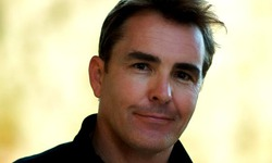 Nolan North Uncharted