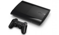 nouvelle playstation 3 slim vignette
