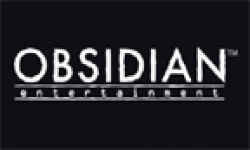 Obsidian Entertainment logo head