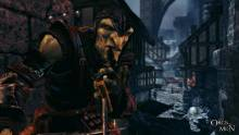 of-orcs-and-men-playstation-3-screenshots (7)