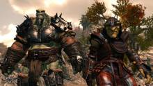 of-orcs-and-men-playstation-3-screenshots (9)