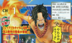 One Piece Pirate Warriors head 04022012 01.png