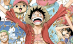 One Piece Pirate Warriors Head 190912 01