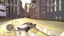 outrun-online-arcade-playstation-3-screenshots (178)
