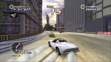outrun-online-arcade-playstation-3-screenshots (179)
