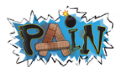 painicon