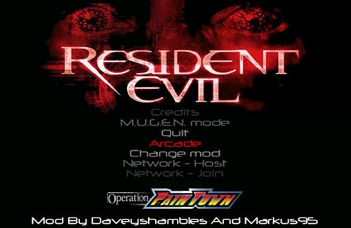 paintown-resident-evil-screen-27122012-0