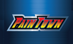 paintown vignette 17102011 001