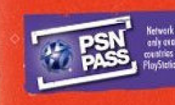 pass psn sony head vignette 06072011