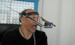 Performer motion capture facial head 29032012 01.png