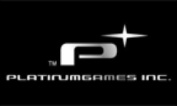 platinum games head vignette