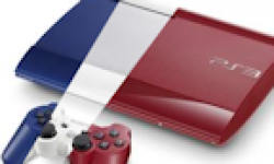 PlayStation 3 couleurs logo vignette 16.01.2013.