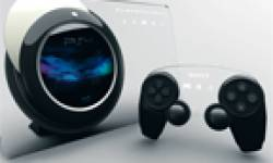 playstation 4 concept head vignette