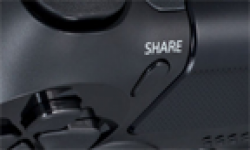 PlayStation 4 PS4 22 02 2013 Share Partage head