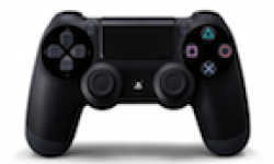 PlayStation 4 vignette PS4