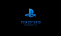 PlayStation Meeting vignette 16022013