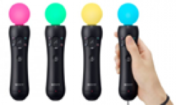 Playstation Move head 4