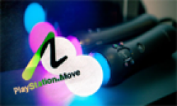 Playstation Move head 5