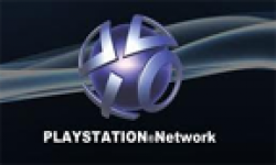 PlayStation Network PSN head