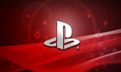 playstation network psn site connexion identification head