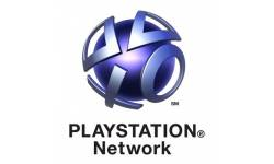 PlayStation Network PSN.