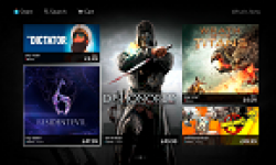 PlayStation Store Nouveau 2012 head 2
