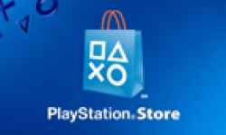 PlayStation Store PSS artwork logo head