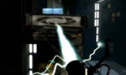 Portal 2 in motion head 06062012 03.png
