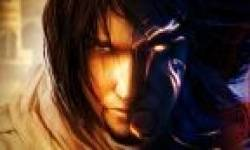 prince of persia trilogy ubisoft head