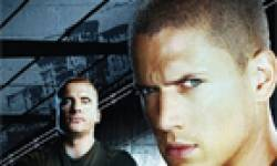 prison break icon3
