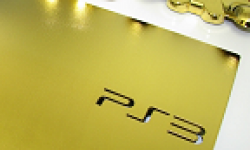 PS3 OR customise logo