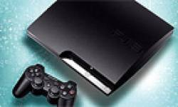 ps3 slimmer lighter icon