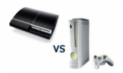 PS3 vs Xbox 360 vignette 26122012