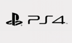 PS4 PlayStation 4 logo head