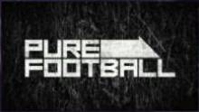 pure-football-ubisoft-screenshots-captures-hd 51