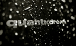 Quantic Dream Heavy Rain Credit