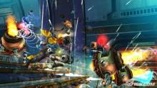 ratchet-and-clank-future-a-crack-in-time-20090910050259784_640w